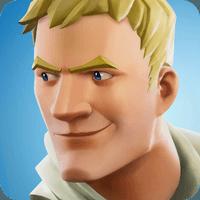 Fortnite Battle Royale 9.10.0 دانلود بازی فورتنایت بتل رویال اندروید