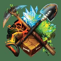 Fossil Hunters 1.2018.06.04 دانلود بازی جویندگان فسیل اندروید + دیتا