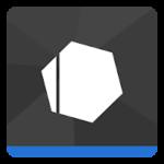دانلود Freeletics Pro 7.6.0 برنامه بدنسازی بدون وزنه و دستگاه اندروید