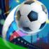 Perfect Kick 2.4.1 دانلود بازی ضربات پنالتی فوتبال اندروید
