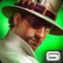 دانلود Six-Guns: Gang Showdown 2.9.7c بازی شش لول اندروید + مود