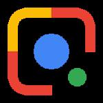 دانلود Google Lens 1.9.191014029 – برنامه گوگل لنز اندروید