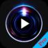 دانلود HD Video Player Pro 3.1.5 ویدیو پلیر هوشمند اندروید