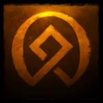 دانلود Heretic Gods v.1.11.11 بازی خدایان مرتد اندروید + مود