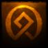 دانلود Heretic Gods 1.10.45 بازی خدایان مرتد اندروید + مود