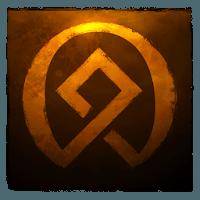 دانلود Heretic Gods 1.10.14 – بازی خدایان مرتد اندروید + مود