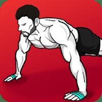 Home Workout – No Equipment Pro 1.0.31 بدنسازی در خانه بدون وسیله