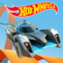 Hot Wheels: Race Off 1.1.11648 دانلود بازی مسابقه ماشین چرخ آتشین اندروید + مود