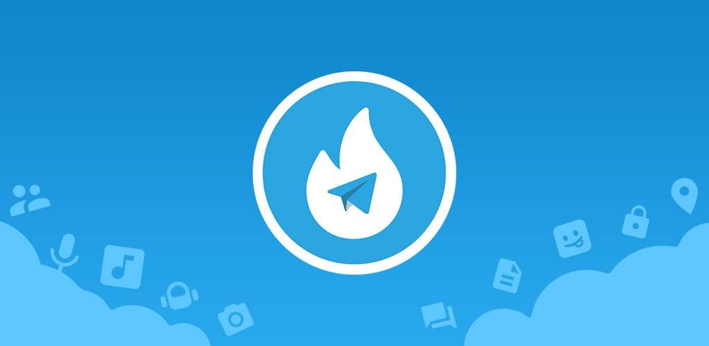 دانلود Hotgram for PC – نصب هاتگرام برای کامپیوتر ویندوز