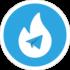 دانلود Hotgram for PC نصب هاتگرام برای کامپیوتر ویندوز