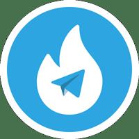Hotgram for PC دانلود و نصب هاتگرام برای کامپیوتر ویندوز