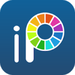 دانلود ibis Paint X PRO 8.1.1 برنامه طراحی و نقاشی برای اندروید