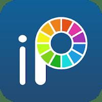 ibis Paint X PRO 6.0.1 دانلود برنامه طراحی انیمه و مانگا در اندروید