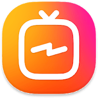 دانلود IGTV 144.0.0.23.119 ای جی تی وی اینستاگرام اندروید
