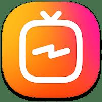 IGTV 110.0.0.14.119 دانلود ای جی تی وی اینستاگرام اندروید