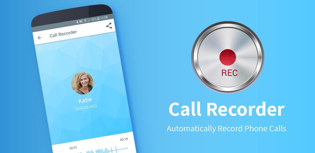 Call Recorder – Automatic Premium 1.1.223 ضبط تماس خودکار اندروید