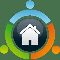 ImperiHome Pro 4.3.14 دانلود برنامه کنترل خانه هوشمند برای اندروید
