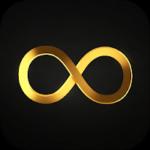 ∞ Infinity Loop 5.75 دانلود بازی حلقه بی نهایت اندروید
