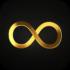 دانلود ∞ Infinity Loop 6.07 بازی حلقه بی نهایت اندروید