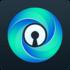 دانلود IObit Applock Pro 2.5.0 قفل اثر انگشت و تشخیص چهره اندروید