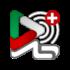 دانلود IranSeda 3.8.3 نصب اپلیکیشن ایران صدا نسخه کامل اندروید