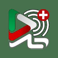 IranSeda 3.6.1 دانلود و نصب اپلیکیشن ایران صدا اندروید