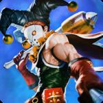 Iron League 3.4.0 دانلود بازی اکشن اتحاد آهنین اندروید