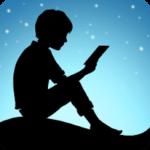 Amazon Kindle 8.16.0.57 دانلود نرم افزار کتابخوان کیندل آمازون اندروید