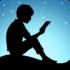 Amazon Kindle 8.21.1.0 دانلود برنامه کتابخوان کیندل آمازون اندروید