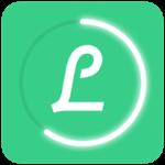 دانلود Lifesum Premium 8.3.2 برنامه سبک زندگی سالم اندروید