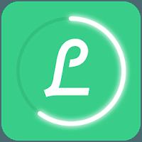 Lifesum Premium 7.2.1 دانلود برنامه سبک زندگی سالم اندروید