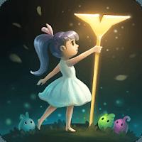 Light a Way 1.5.1 دانلود بازی روشن کردن مسیر اندروید
