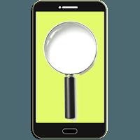 Magnifier Camera Pro 1.4.0 دانلود دوربین ذره بین حرفه ای اندروید