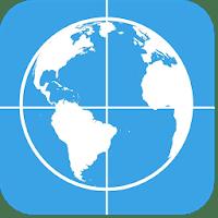 Measure Distance Map Pro 1.35 اندازه گیری فاصله و متراژ از روی نقشه
