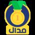 دانلود اپلیکیشن مدال Medal 5.1.2 پخش زنده و پیش بینی فوتبال اندروید