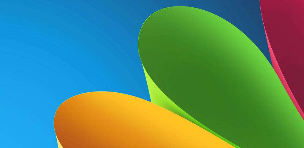 MIUI Launcher Pro 1.0.6 دانلود لانچر شیائومی برای اندروید