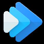 دانلود Music Speed Changer Pro 9.3.5 برنامه تغییر سرعت پخش آهنگ اندروید
