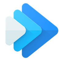 Music Speed Changer Pro 8.5.5 دانلود برنامه تغییر سرعت پخش آهنگ اندروید