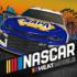 دانلود NASCAR Heat Mobile 4.0.2 بازی ماشین سواری ناسکار اندروید + مود