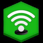 Net Scan Donate 2.1.2 دانلود نرم افزار اسکن شبکه و پورت اندروید
