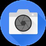 دانلود Nokia Camera 91.9.1170.61 – برنامه دوربین نوکیا اندروید + Pro Mode