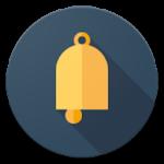 دانلود Notification History Log Pro 14.3 برنامه تاریخچه نوتیفیکیشن اندروید