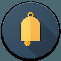 دانلود Notification History Log Pro 13.2 برنامه تاریخچه نوتیفیکیشن اندروید