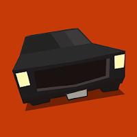 PAKO – Car Chase Simulator 1.0.6 دانلود بازی تعقیب و گریز ماشین + مود