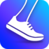 Pedometer – Step Counter FULL 1.0.23 قدم شمار و کاهش وزن اندروید