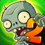 دانلود Plants vs. Zombies 2 8.2.2 بازی گیاهان علیه زامبی ها 2 اندروید + مود