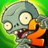 دانلود Plants vs. Zombies 2 8.3.1 بازی گیاهان علیه زامبی ها 2 اندروید + مود
