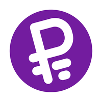 Poulik 0.0.29 دانلود اپلیکیشن پولیک اندروید