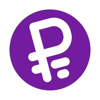 Poulik 0.0.32 دانلود اپلیکیشن پولیک اندروید و آیفون iOS