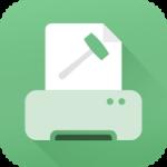 دانلود Print Hammermill Premium 12.16.0 – برنامه پرینت و چاپگر اندروید